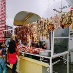 Canyon del Sumidero - Food Market nelle vicinanze