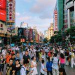 Viaggio in Cina consigli
