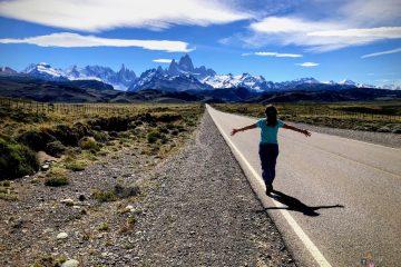 Viaggio Patagonia fai da te