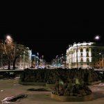 Itinerario Vienna
