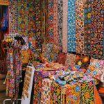 Cosa comprare in Perù