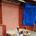 Incantatori di Serpenti_Jaipur