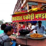 Mercato di Jaipur