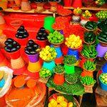 mercato san cristobal de las casas