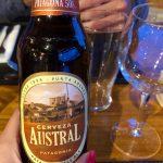 birra austral