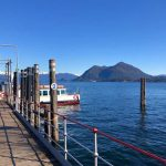 Cosa vedere sul lago maggiore