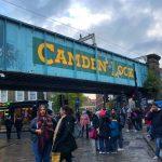 ingresso camden market