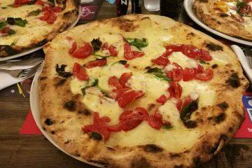 margherita-al-filetto-pizzeria-dal-presidente-napoli