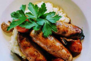 salsicce kitchen vilnius