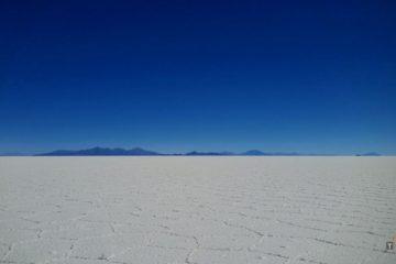 Salar-de-Uyuni bolivia