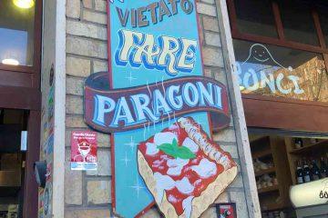 ingresso bonci pizzarium